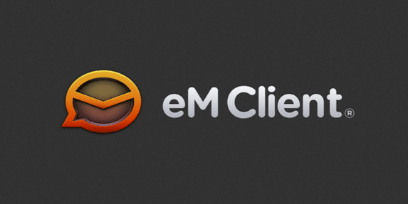 eM Client - Email software Multifunction