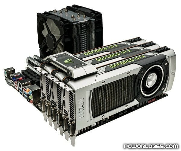 geforce gtx 660 2gb ddr5
