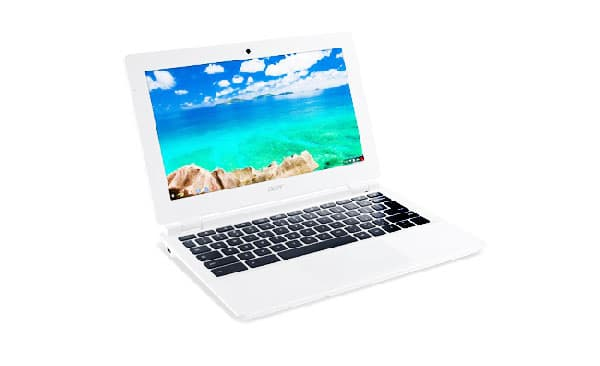 Acer Chromebook CB3-111-C670