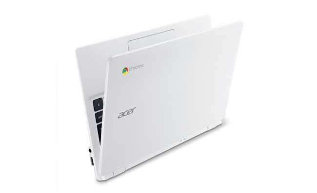 Acer Chromebook 11.6-Inch