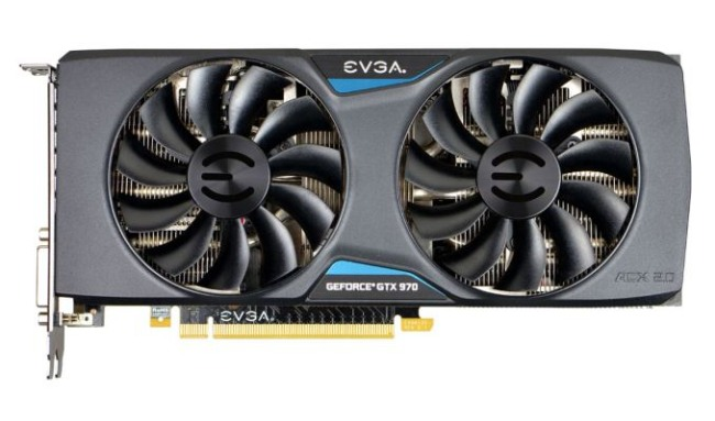The Best Gaming Graphics Cards for Gaming
