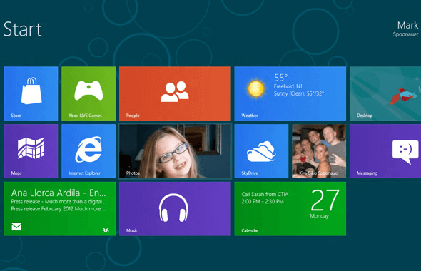 IOS app now can turn into App Windows 8/10