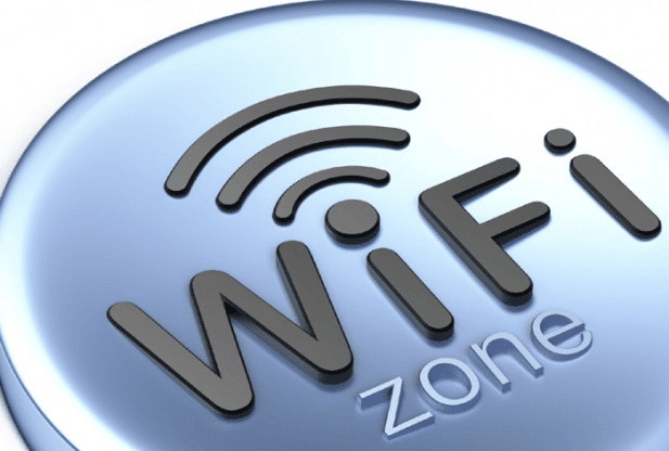 These Methods Help for Increase Wifi Speed