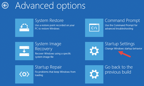 How to Get to Safe Mode in Windows 10
