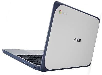Cheapest Quality Laptops 2020