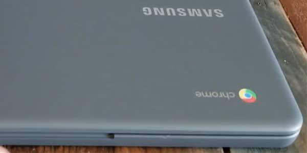 new samsung chromebook 3