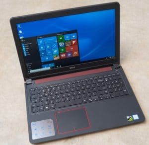 Newest Dell Inspiron 15 7559 15.6″