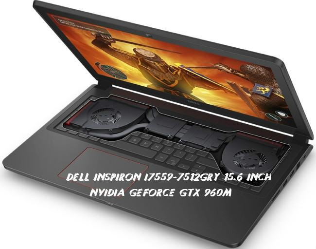 gaming laptops under 1000