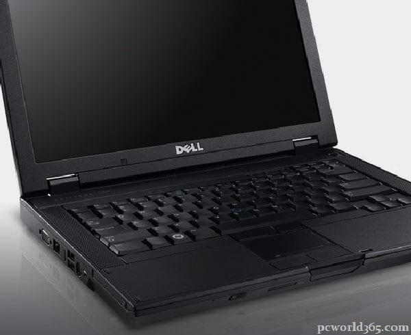 cheap Laptops Under 100 Dollars