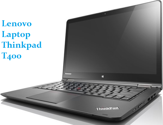Laptops under 100 Lenovo Thinkpad T400