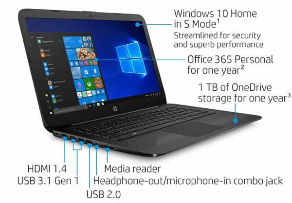 Best Laptop Under 500 Dollars