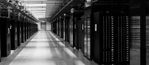 Cloud Computing foundation market
