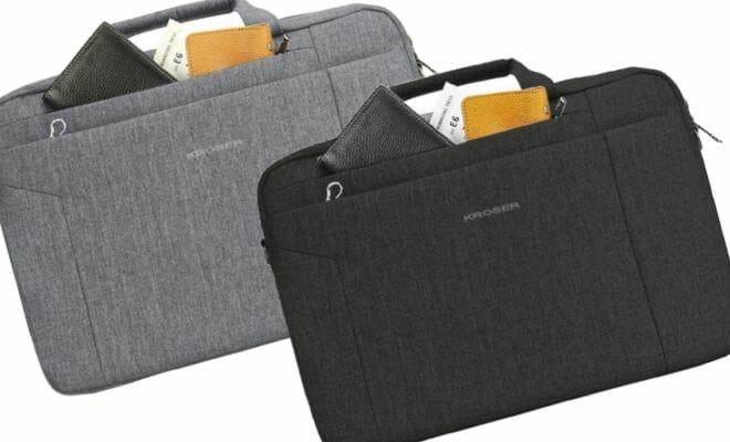 KROSER Laptop Bag