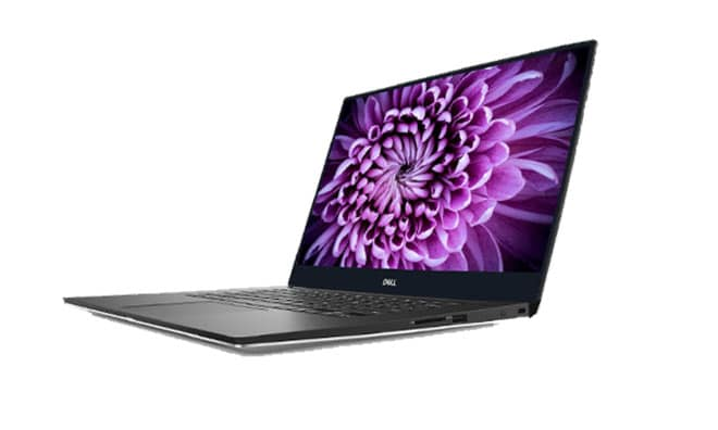 2 In 1 laptops with high quality display