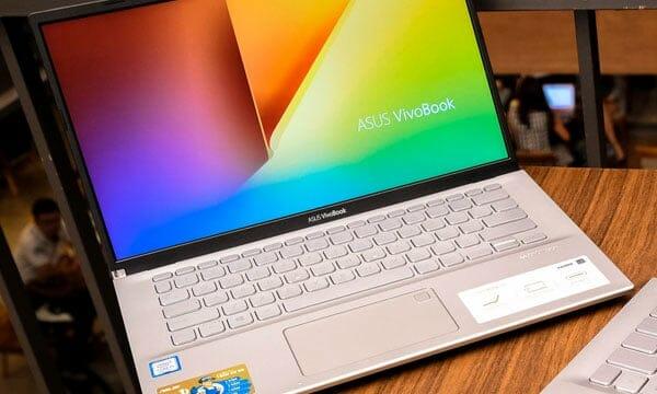 purpose to buy budget laptop