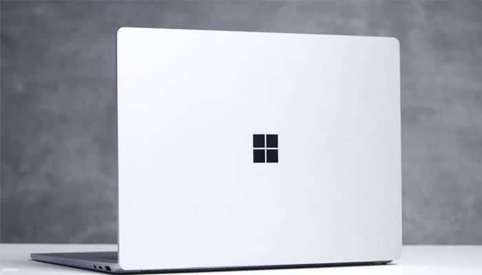 laptop under 2000