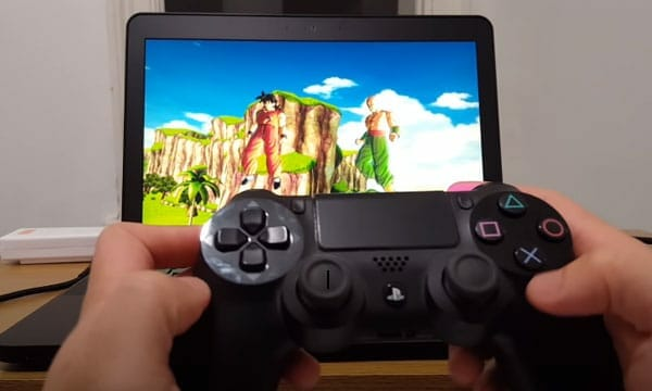 How To Play PS4 On Laptop Screen With HDMI - PCworld