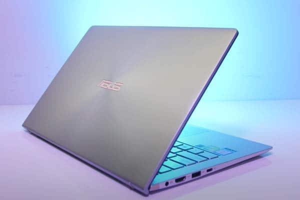 ASUS ZenBook 14 UX433FA