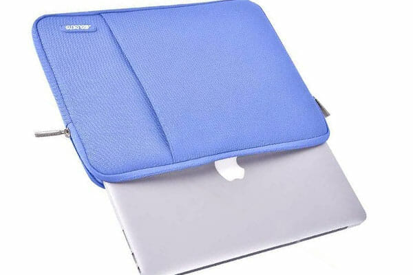 MOSISO Laptop Sleeve Bag