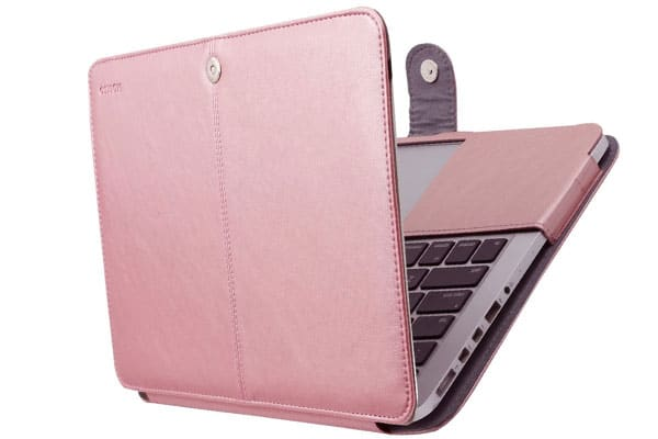 MOSISO Macbook Pro 13 inch Case