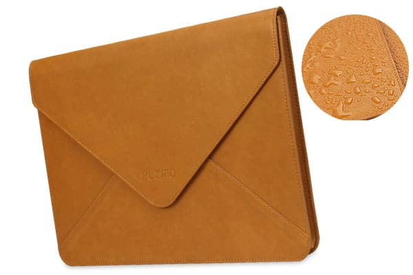 Plemo Laptop Sleeve Case