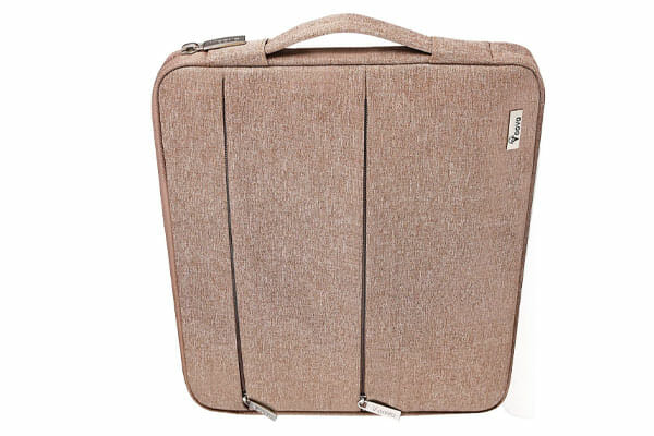 Voova Laptop Sleeve Case