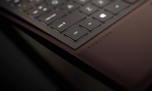 keyboard for laptops digital nomads