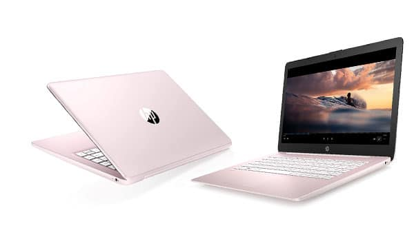 HP Stream 14inch laptop