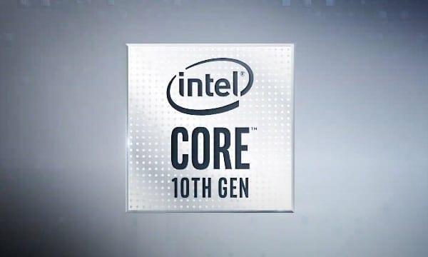 cpu gaming laptops under 800
