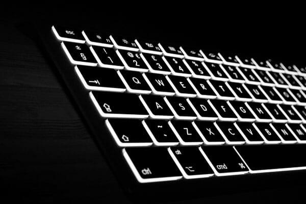 best backlit keyboard laptops